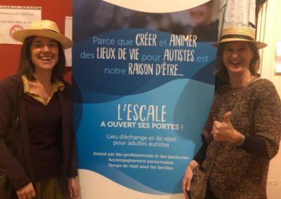 Le Chemin de Pierre au Théâtre !